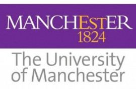 European ExaScale Applications Workshop in Manchester